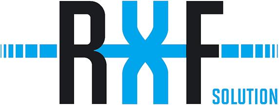 rxf-logo